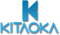 KITAOKA industriel, Inc.